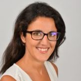 Mathilde Blaise