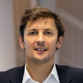 Nicolas Thélot