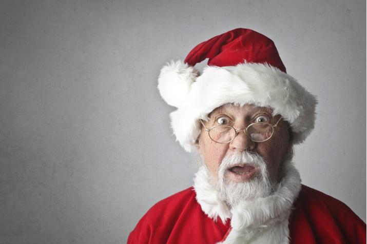 Phone Régie vous réserve une belle surprise pour Noël…