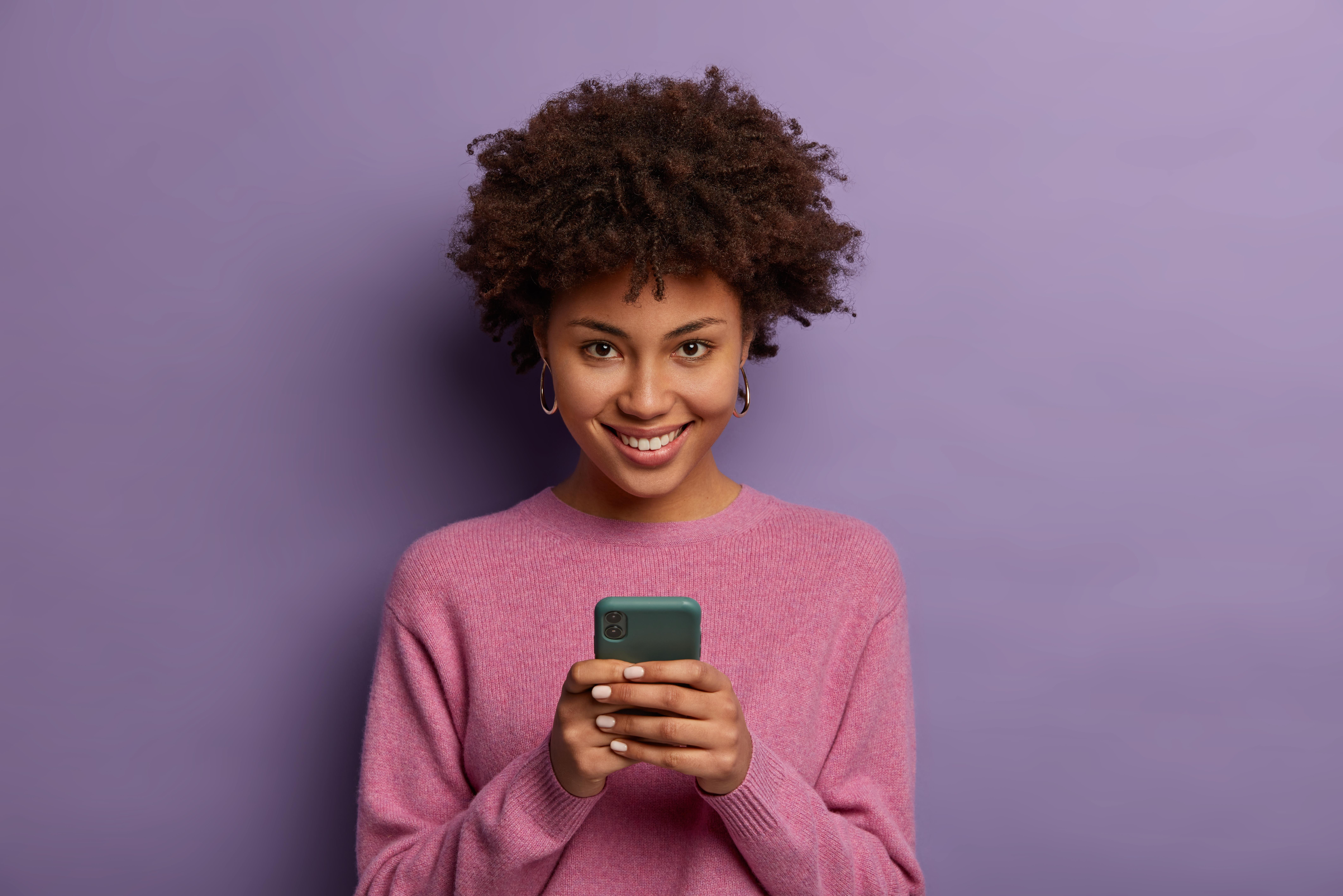 Envie de rejoindre l'aventure Phone Régie ?